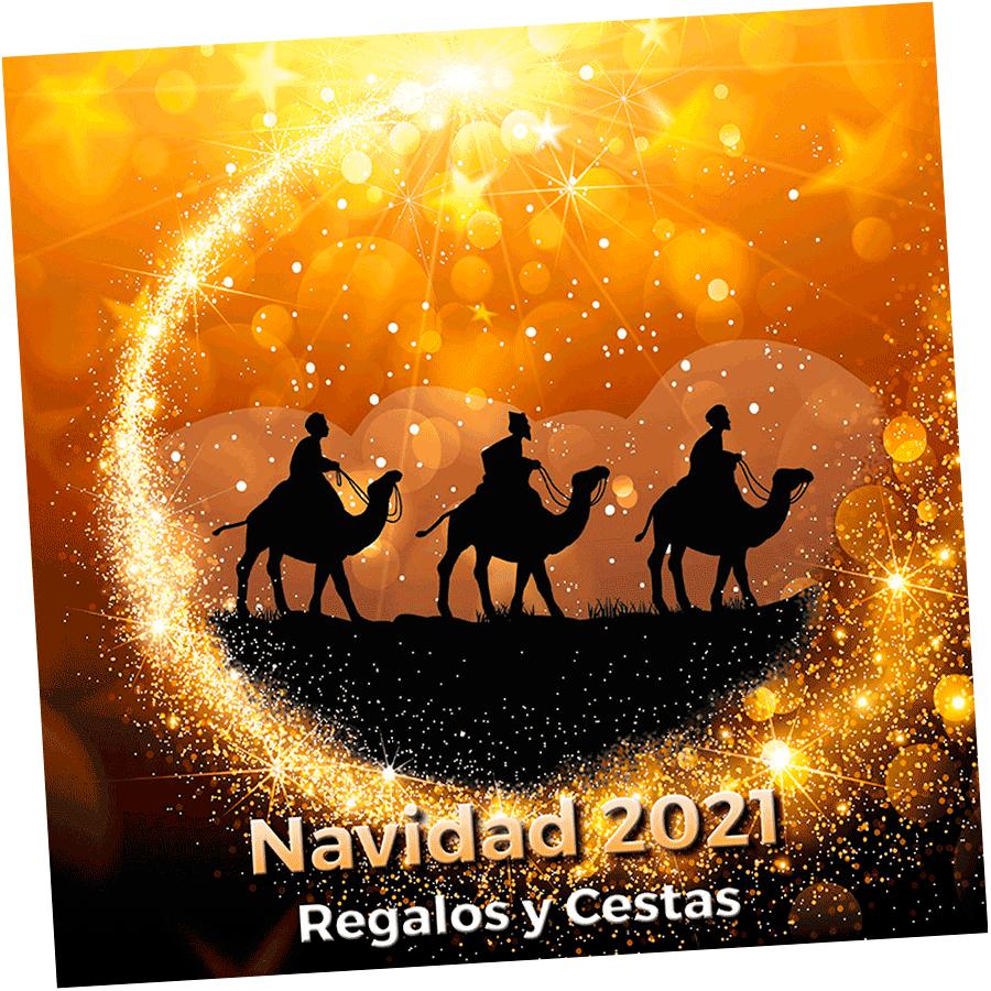 Navidad 2021