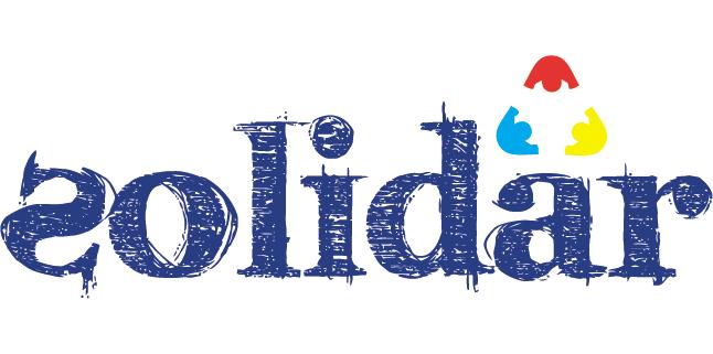 SOLIDAR Empresarios Solidarios de Aragón