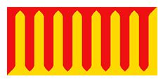 Aragón Gourmet